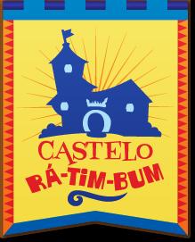 Castelo Ra Tim Bum