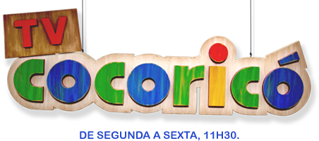 TV Cocorico