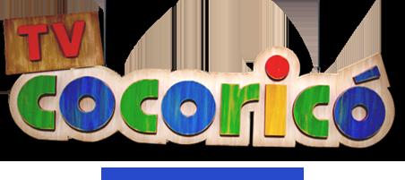 TV Cocorico