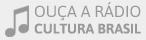 Ouça a rádio Cultura Brasil