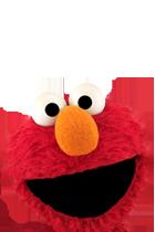 filtro Elmo