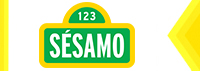 Logo Vila Sésamo